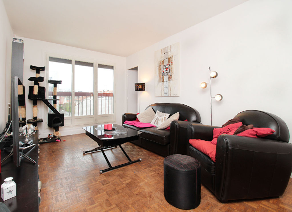 appartement-2-pieces