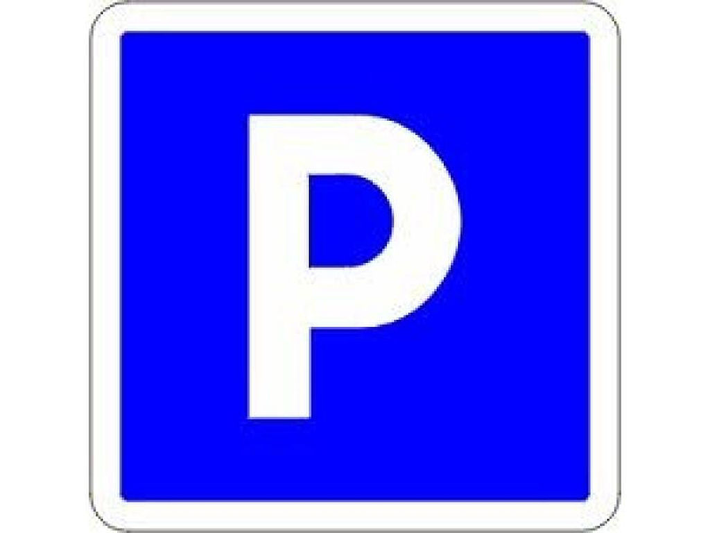 parking-box-chatillon