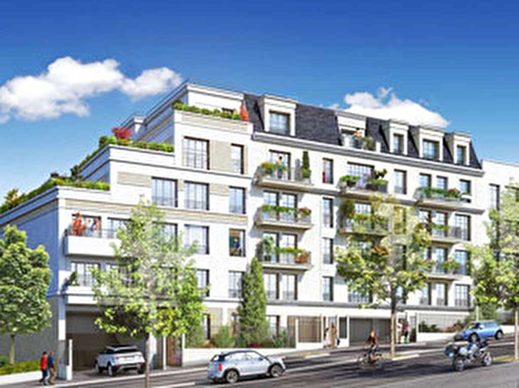 appartement-chatillon-2-piece-s-43-80-m2