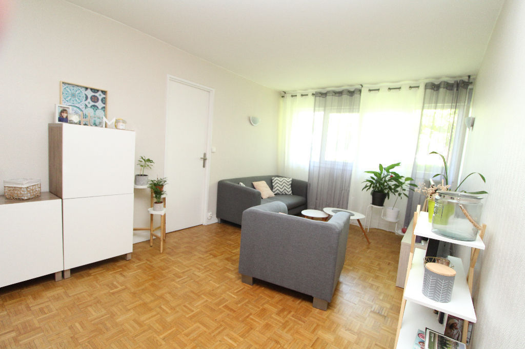 appartement-chatillon-3-piece-s-55-m2