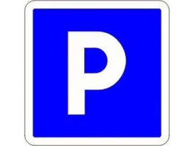 Parking / box Chatillon